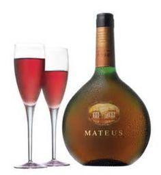 Mateus Drink - Yahoo Bildesøkresultater