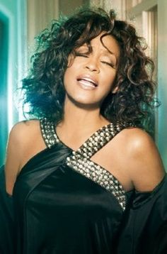 See Whitney Houston pictures, photo shoots, and listen online to the latest music. Beverly Hills, Beautiful Black Women, Beautiful People, New Jersey, Whitney Houston Pictures, Bobbi Kristina Brown, Divas, Janet Jackson, Michael Jackson