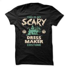 Dress Maker - #slouchy tee #sweatshirt quilt. MORE INFO => https://www.sunfrog.com/No-Category/Dress-Maker-66384921-Guys.html?68278