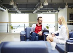 How to Ace Your Interview ~ Levo LeagueLevo LeagueMagnifying GlassLevo LeagueMagnifying GlassSocialSocialX ThinXSocialSocialSocialSocialSocialSocialSocialSocialSocialEnvelopeSocialSocialSocialSocialSocial