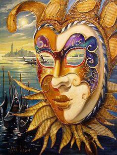 Alex Levin 1975 ~ Surrealist painter | Tutt'Art@ | Pittura * Scultura * Poesia * Musica |
