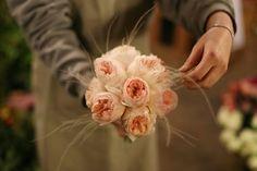 Juliet bouquet