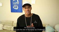 Neymar Jr. | sport