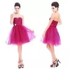 vestido corto gordita especial promocionpromocion