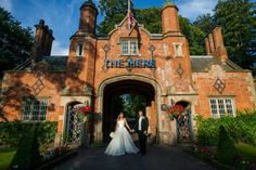 The Mere Golf Resort & Spa Wedding Fayre - Sunday 11th September 2016  View event details at: http://www.weddingvenuesinengland.co.uk/venues/mere-golf-resort-and-spa/  #weddingvenues #weddings #weddingfairs #weddingfayres #cheshireweddings #cheshirebrides #mereresort
