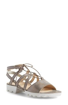 Paul Green 'Hilo' Sandal (Women)