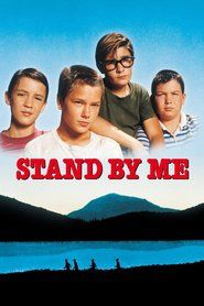 Stand by Me | Hollywood Full Movies Online