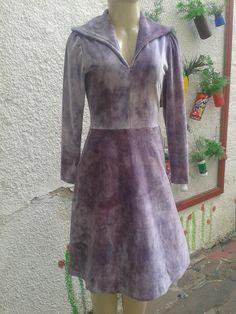 Vestidos de Plush no Atelier Alessandra Giordani à partir de R$85,00! O Atelier fica na Rua Olavo Bilac,721 (atendimento com hora marcada de segunda à sábado) Telefone - 5181672705!