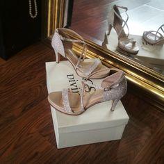 Nude νυφικά πέδιλα Bridal Sandals, Stella Mccartney Elyse, Low Heels, Oxford Shoes, Platform, Wedges, Nude, Women, Fashion
