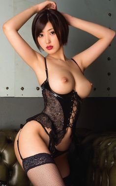 A dude that loves sheer clothing, pinup and erotic