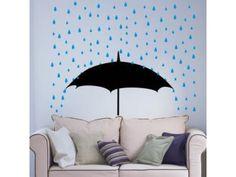 blog tema chuva - Pesquisa Google