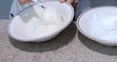 6 rellenos para usar en tus postres Pie Dish, Dishes, Molde, Bread Cake, Stuffing Recipes, Chocolate Candies, Food Cakes, Deserts, Tablewares