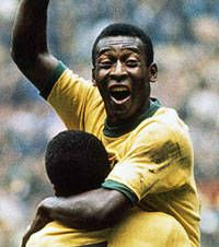 pele pictures - Google Search