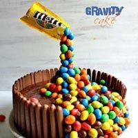 Il était une fois la pâtisserie: Les gâteaux au chocolat