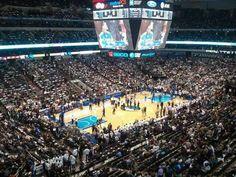 Dallas Mavericks Tickets in a Luxury Suite - Dirk Nowitzki