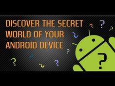 Hidden samsung secret codes to control and hack your phone Do you love to explore and hack your phone? Check these list of samsung secret codes (For Galaxy and other) to control your phone operate it as a master. Android Phone Hacks, Cell Phone Hacks, Iphone Hacks, Android Secret Codes, Android Codes, Samsung Hacks, Mobile Code, Verizon Phones, Phone Codes
