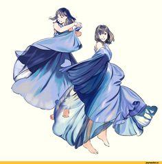 art барышня,красивые картинки,umishima senbon