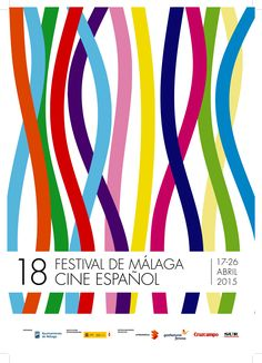 LA VIE EN ROSE de Rafael Navarro Miñón y SILVER SANDS MOTEL de Cayetana H. Cuyás y Cris Noda, seleccionados en sección oficial del Festival de Cine Español de Málaga. Del 17 al 26 de abril.