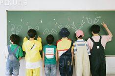 Chinese Babies, Korean Babies, Chinese Boy, K Pop, Kpop Memes, Baby Wallpaper, Fandom, Private Life, Wattpad
