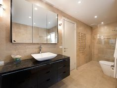 Bathroom Ideas U0026 Photos