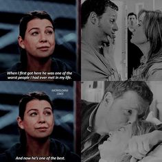 18 Greys Anatomy Quotes My Person 4 Greys Anatomy Alex, Greys Anatomy Funny, Greys Anatomy Episodes, Greys Anatomy Characters, Grey Anatomy Quotes, Grays Anatomy, Greys Anatomy Scrubs, Derek Shepherd, Alex And Meredith