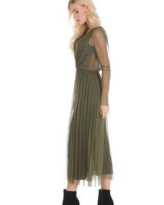 Olive ολόσωμη φόρμα  #style#fashion#chic#elegant#streetstyle #fashionable#stylish#designer#instafashion#fashionkalogirou#fashiondaily #ootd#outfitinspiration #greekfashion#newarrivals #newcollection #instafashion#fashiondaily#instadaily#styleoftheday#instastyle#fashionmodel#store#instafollow#instalike#dailylook Dresses, Fashion, Vestidos, Moda, Fashion Styles, The Dress, Fasion, Dress, Gowns