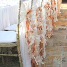 Wedding wedding wedding wedding wedding