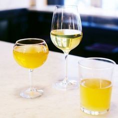 As cider continues its march towards backbar popularity 8225bbb7e3