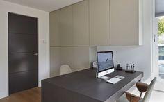 Novalis o exclusieve design interieurs project drunen hoog