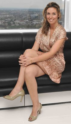 Emma Crosby Photo ID 11038 - Famous Wiki.