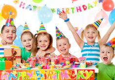 best-places-for-birthday-parties-300x209.jpg (300×209)