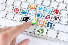 Orange Empresas: El universo Social Media