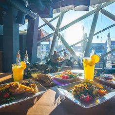 143 Best Budapest Restaurants Images Budapest Restaurant Diners