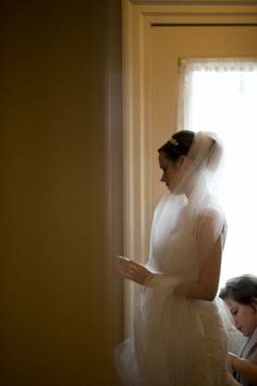 ryan lavine wedding photography on pinterest flower