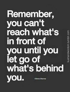 Famous Quotes Motivation Wisdom Quotes Truths So True Word Now Quotes, Life Quotes Love, True Quotes, Quotes To Live By, Motivational Quotes, Inspirational Quotes, Sad Sayings, Wisdom Sayings, Wisdom Quotes About Life