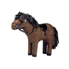 turnierschleifen f r den pferde kindergeburtstag geburtstagsideen pinterest. Black Bedroom Furniture Sets. Home Design Ideas