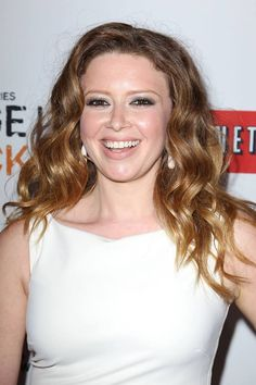 Natasha Lyonne (Nicky Nichols) at the Netflix Presents 'Orange is the New Black' premiere in NYC. #OITNB