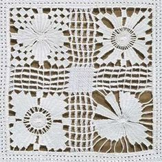 Cilaos is an embroidery that is named after the village Ciaos on the island of Réunion in the Indian Ocean, which has recently become famous for its embroidery, the Jours de Cilaos . Sfilature details that are able to circumvent the rigid constraints of the warp and weft and offering new twists of wire .