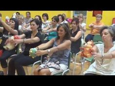 JAZZ LEGATO (Leroy Anderson) - Audición Musical con peluches - PEDAGOVILA - YouTube Music Class, Music Education, Jazz, Active Listening, Stretch Bands, Brain Breaks, Yoga For Kids, Teaching Music, Music Publishing