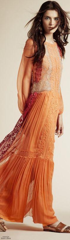 love maxi dresses. love the details