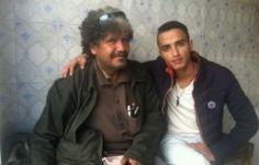 """اخبار اليمن الان عاجل - قصة باحث يمني أغضب المصريين وعاقبه """"صالح"""""""