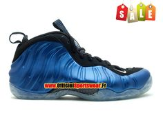 outlet store 5b03b 5052f Nike Air Foamposite One
