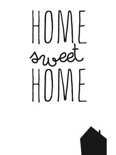 Home Sweet Hom Poster Inspiration 60 Super Ideas