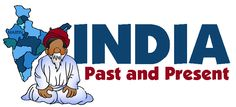 Lesson plans about India (history lessons) - Countries - FREE Lesson Plans & Games for Kids India For Kids, 7th Grade Social Studies, India Country, World Thinking Day, Free Lesson Plans, World Geography, Teaching History, Games For Kids, Socialism