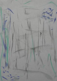 'Abstract5'  https://pl.artfinder.com/kinga-ogieglo