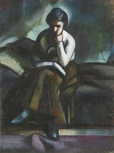 Still Life Fruit, Art Database, Oil Painting Reproductions, Cubism, Cannes Film Festival, Short Film, Portrait, Reading, Woman