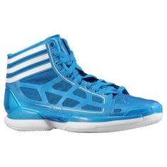 sports shoes 07f9c 5d618 It s been a while since I wanted a basketball ...