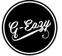 G-Eazy (Runaround Sue)