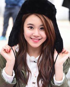 owner - {} Chaeyoung #twice #tzuyu #dahyun #sana #momo #jihyo #nayeon #Mina #chaeyoung #jeongyeon #jyp #blackpink #bigbang #ioi #twice #redvelvet #snsd #gfriend #bts #exo #kpopl4l