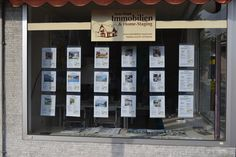 Hier können Sie uns finden und mit uns ein Konzept für Ihre Immobilie erarbeiten. Borner Straße 20 in 41379 Brüggen.